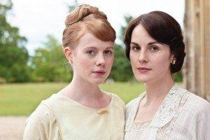 'Downton Abbey' Season 2, Episode 3 Recap