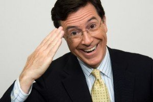How Stephen Colbert Got His Super-PAC Back (And $1 Million)