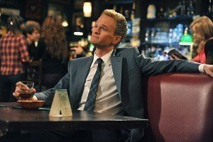 'How I Met Your Mother' News: Ted Meets 'Mother' WHEN?