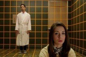 'Community' Season 3, Episode 16 Recap - 'Virtual Systems Analysis'