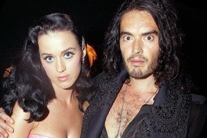 Report: Russell Brand Wants Katy Perry Back