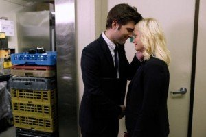 'Parks and Recreation' Season 4, Episode 22