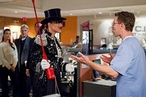 'NCIS' Closes Season With One More Tuesday Win