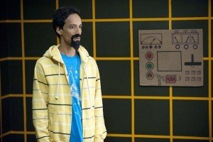 'Community' Season 3, Episode 22 (Finale) Recap - 'Introduction to Finality'