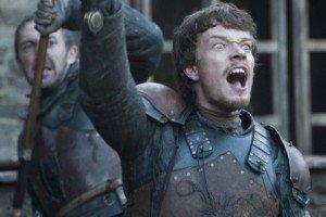 'Game of Thrones' Season 2, Episode 10 (Finale) Recap - 'Valar Morghulis'