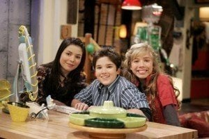 Nickelodeon's 'iCarly' Finishes Shooting Its Final Season