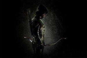 'Arrow' Will Lead Off Fall 2012 CW Premieres