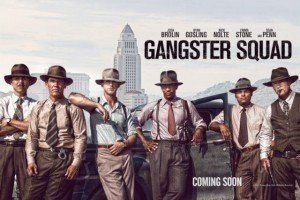 'Gangster Squad' Trailer Pulled Immediately From 'The Dark Knight Rises'