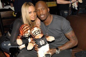 Evelyn Lozada Divorces Chad Johnson Following Alleged Battery