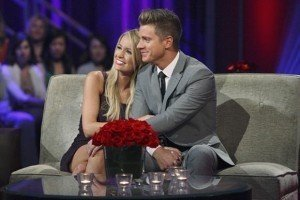'The Bachelorette' Gone Awry: Did Emily Maynard Cheat On Jef?