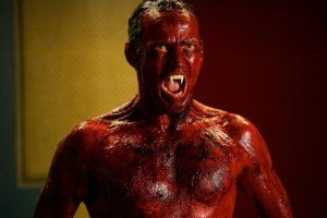 5 Worst Things About The 'True Blood' Finale