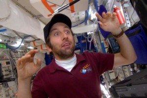The Big Bang Theory Season Premiere- The Date Night Variable - Season 6 Episode 1