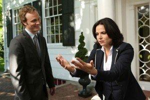 'Once Upon a Time'  Season 2, Episode 1: 'Broken' Recap