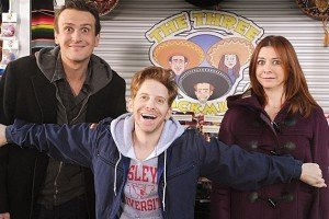 'How I Met Your Mother'  Season 8, Episode 11: 'The Final Page: Part One' Recap