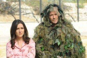 'Raising Hope'  Season 3, Episode 18: 'Arbor Daze' Recap