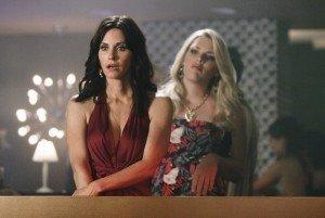 ABC Releases Its Midseason Premiere Lineup