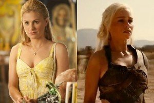 HBO Sending 'True Blood' And 'Game Of Thrones' Envoys To San Diego Comic Con