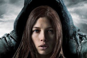 Jessica Biel In Trailer For August Horror Offering 'The Tall Man'
