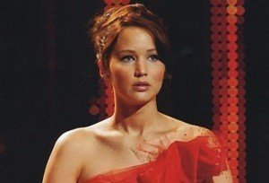 Weekend Box Office: 'Hunger Games' Still Wins, 'Wrath' and 'Mirror' Open Low