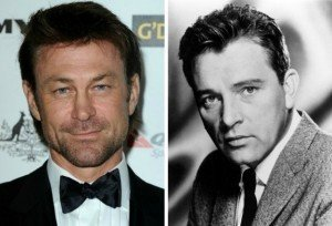 'True Blood' Actor Joins Lindsay Lohan's Elizabeth Taylor Movie
