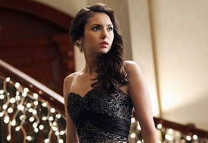 'Vampire Diaries' Season 4: Read the Synopsis for the First Episode