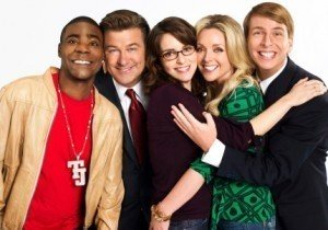 NBC Update: '30 Rock' Set For Last Season; Half-Seasons For 'Community', 'Parks & Recreation'?