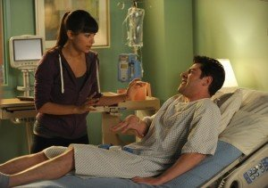 'New Girl' Season 1, Episode 22 Recap - 'Tomatoes'