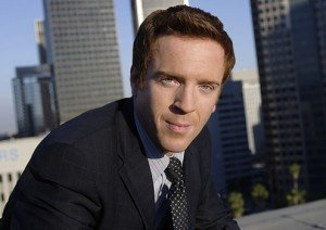 Damian Lewis of 'Homeland' Will Play Hailee Steinfeld's Dad in 'Romeo & Juliet'