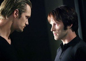 'True Blood' Season 5: Two More Preview Clips from the Premiere!