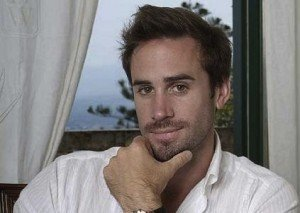 'American Horror Story' Season 2: Joseph Fiennes Might Join the Cast