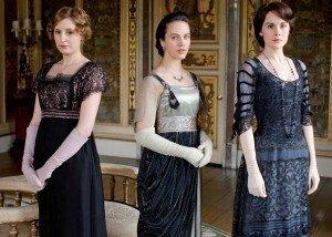 'Downton Abbey' Season 2, Episode 1 Recap