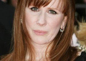 Catherine Tate Becomes 'The Office' Series Regular
