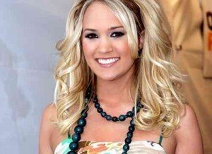 Carrie Underwood, Miranda Lambert Lead CMT Awards Pack