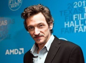 John Hawkes Turned Down 'The Walking Dead' Role....Why?