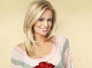 'The Bachelorette' Season 8, Episode 6  Things To Do In Croatia When You're Bored Recap
