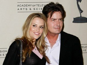 Brooke Mueller Charged With Felony Cocaine-Possession