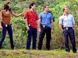'The Voice' Takes Monday Night Crown; 'Hawaii Five-0' Takes Down 'Smash'