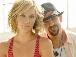Sugarland Blame 'Act Of God' And Careless Fans For Deaths, Injuries
