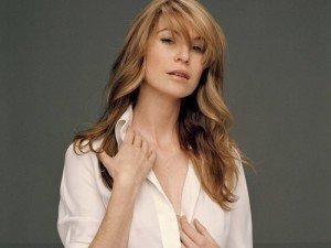 Watch Ellen Pompeo Talk Katherine Heigl's Possible 'Grey's Anatomy' Return, More