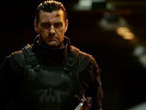 Seventh 'Dexter' Season Welcomes Ray Stevenson To Miami
