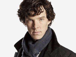 'Sherlock' Star Takes Shot At 'Downton Abbey'
