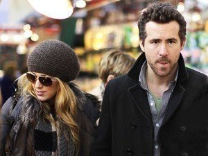 Have Ryan Reynolds, Blake Lively Secretly Married?