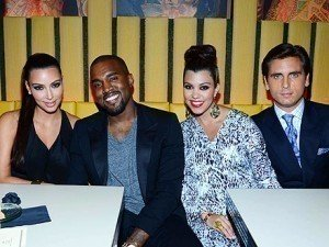 Kim Kardashian: Bigger Than Aniston, Jolie And Paltrow?