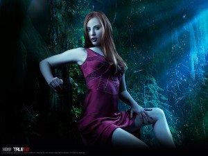 'True Blood' Reveals Some Finale Secrets!
