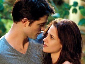 See New Pictures From 'Breaking Dawn Part 2'!