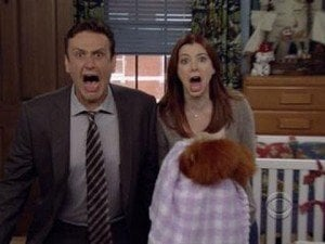 'How I Met Your Mother'  Season 8, Episode 3: 'Nannies' Recap