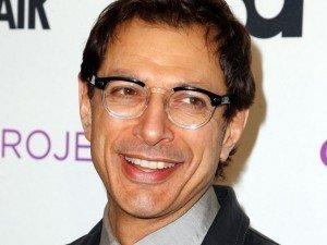 Jeff Goldblum Stalker Arrested
