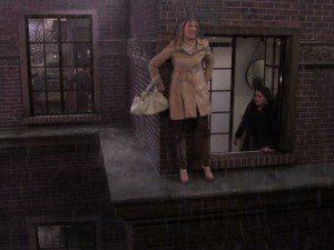 '2 Broke Girls'  Season 3, Episode 16: 'And the Near Death Experience' Recap
