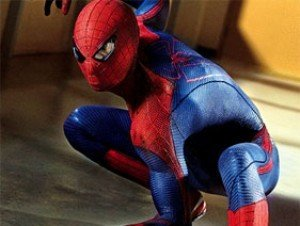 New 'Amazing Spider-Man' Trailer Features The Lizard: Watch It Here!
