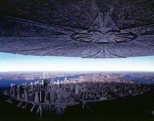 'Independence Day 2' Looking More Likely Than Ever
